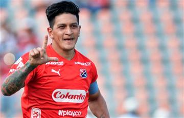 Liga Águila ll: Medellín volvió a la victoria en el inicio de la fecha 12