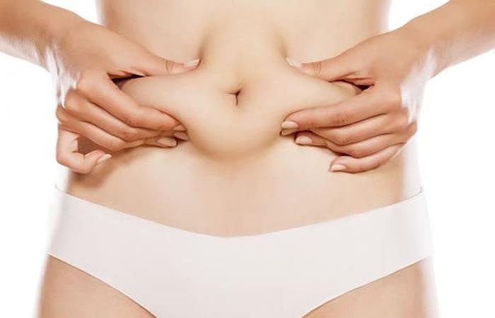 Grasa corporal: ¿Cuál debería ser tu porcentaje?