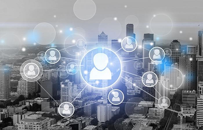 La conectividad privada entre empresas crecerá casi 10 veces más en Internet