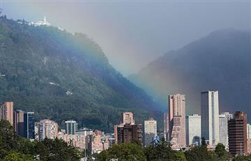 Cátedra Bogotá, proyecto de la Universidad Nacional de Colombia