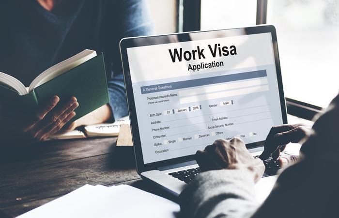 Oportunidad de internacionalización para los empresarios. Foto: Shutterstock