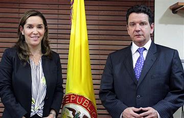 Fracking: Se aproximan proyectos piloto de extracción para Colombia