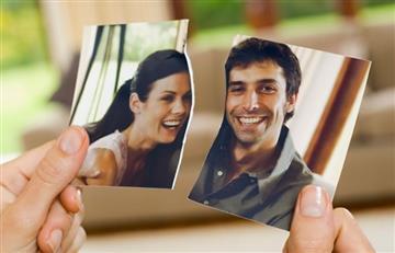 Los divorcios más sonados de la farándula colombiana
