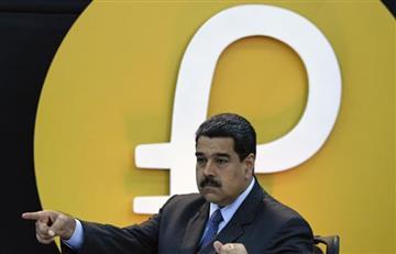Venezuela: Así será la reestructuración de su criptomoneda, el petro