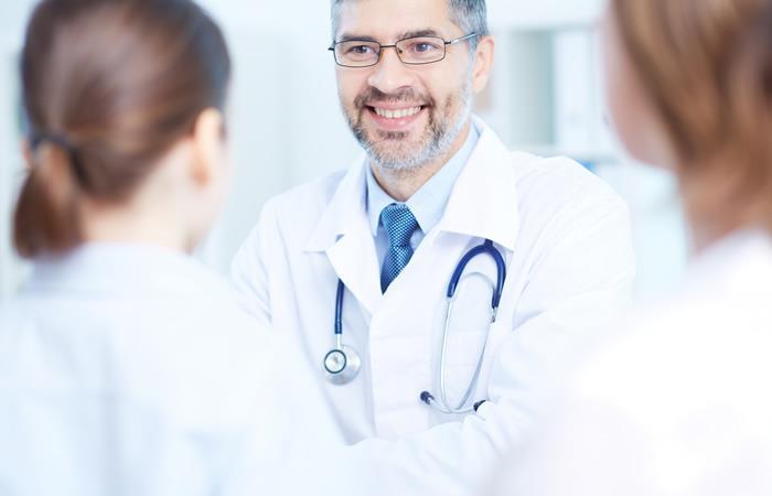 Mitos y realidades sobre el cáncer de tiroides