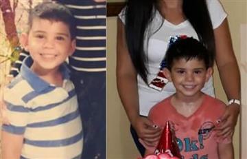 Norte de Santander: Secuestran niño de 5 años hijo del alcalde de El Carmen