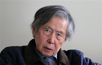 Perú: Corte Suprema anula indulto a Fujimori y ordena su regreso a prisión