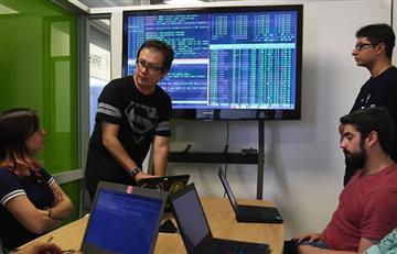 EAFIT ofrecerá la primera maestría en Colombia que integra datos y analítica