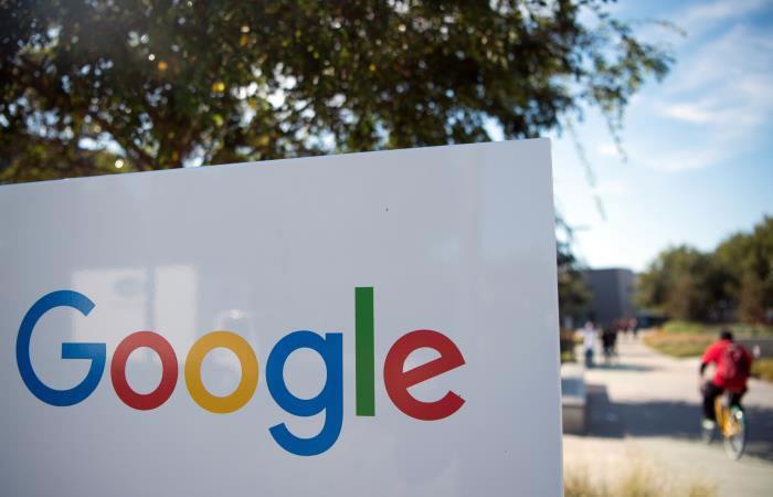 Google: 8 cursos gratuitos para conocer el mundo digital