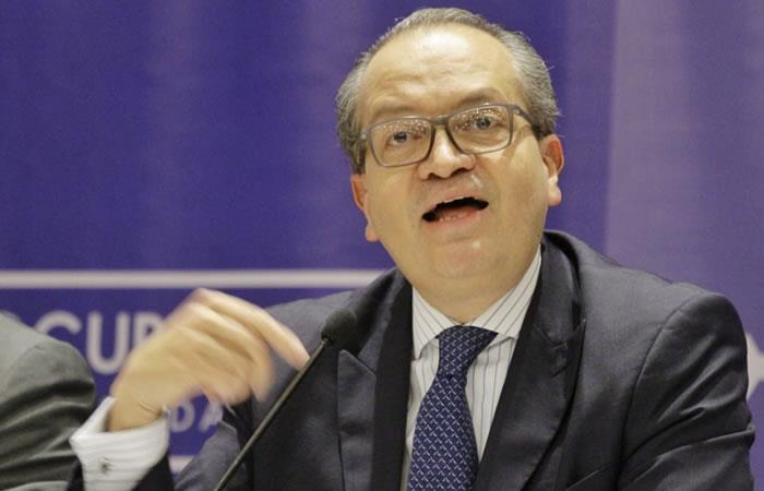Procuraduría revoca la venta de Cafesalud por irregularidades