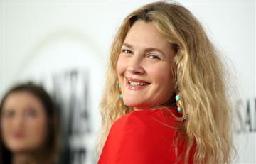 ¿Es real o falsa la entrevista viral con Drew Barrymore?