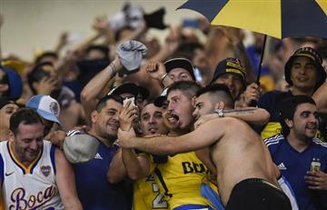 La Copa Libertadores se podrá ver en vivo por Facebook