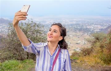 Huawei lidera ranking de celulares con mejor gestión para redes sociales