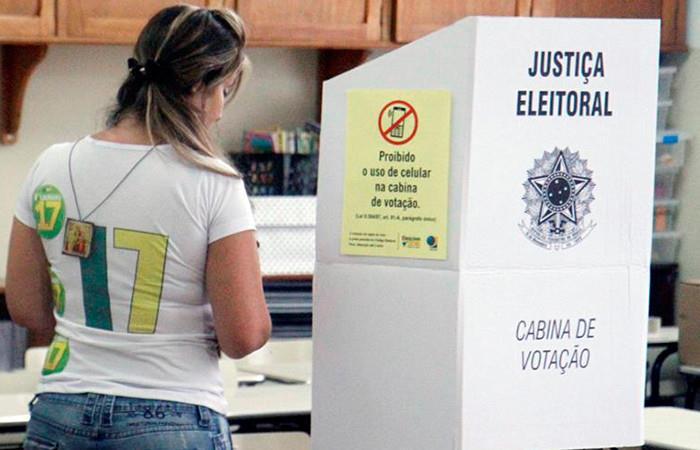 Elecciones Brasil 2018: Inician las votaciones presidenciales más polarizadas en décadas