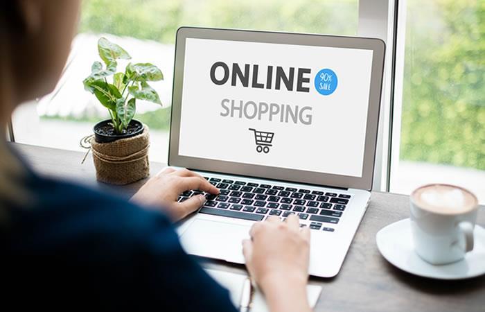 ElVecino.com: La oportunidad de vender por internet en cualquier parte del mundo