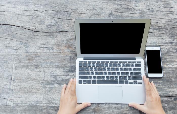 Material multimedia puede ser evidencia en procesos judiciales