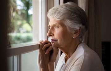 ¿Cómo se puede prevenir la depresión en los adultos mayores?