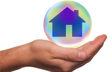 Día 9: Novena a San José para vender la casa