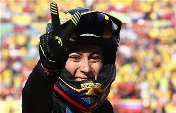 Especial Juegos Bolivarianos 2017