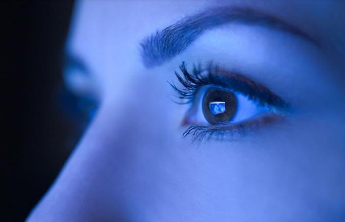 Los humanos pueden reconocer hasta 5.000 rostros, según estudio