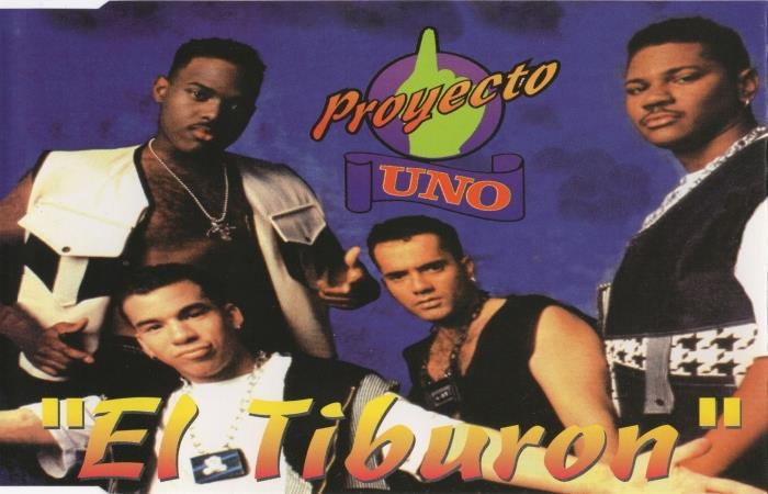 Artistas latinos que solo pegaron una canción y desaparecieron