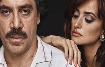 Colombianos en la gran pantalla con 'Escobar, la traición'