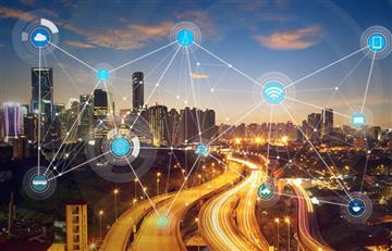 Países con el Internet más rápido y más lento del mundo