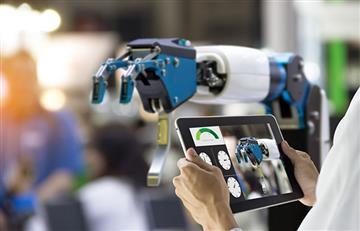 Danza, la última tendencia en robótica de ABB