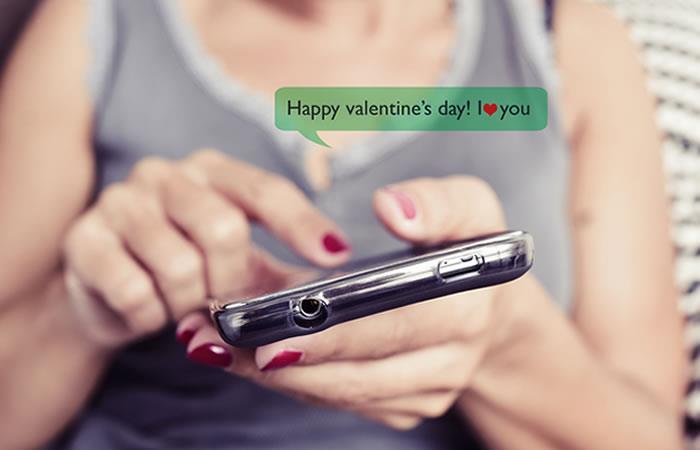 Oculta tus conversaciones de WhatsApp, no las pierdas. Foto: Shutterstock