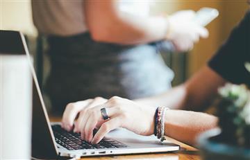 ¿Cómo sacarle provecho a la educación virtual?