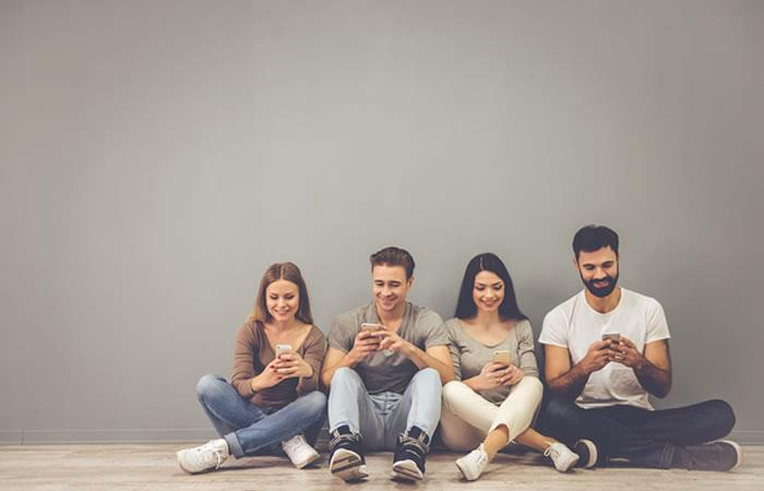 Trucos útiles para WhatsApp. Foto: Shutterstock