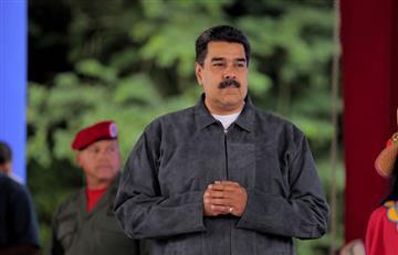 Colombia en expectativa por la posibilidad de una solución en Venezuela