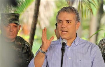 ¿El estado colombiano sí reparará las víctimas de Machuca?
