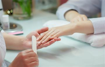 Las uñas pueden decir mucho sobre el estado de los huesos