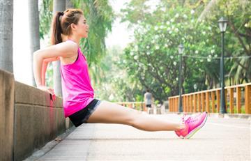Cáncer de mama: Descubre el poder del ejercicio en la prevención