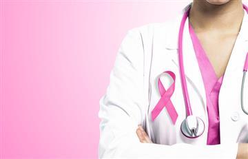 ¿Cómo mejorar el cuidado de los pacientes de cáncer de mama metastásico?