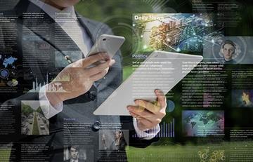 Inteligencia Artificial, un factor de cambio para las empresas en Colombia