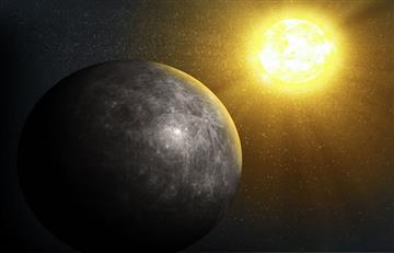 Misión BepiColombo: Así planea la ESA llegar a Mercurio
