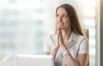 Oración a San Mateo por la prosperidad en los negocios