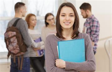 Recomendaciones para escoger una carrera universitaria en Colombia