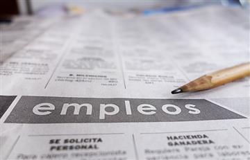 RUTEC: Trabajadores extranjeros en Colombia tendrán que registrarse