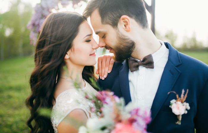 Barranquilla: Llega Wedding Fest 2018, la feria más grande de Colombia