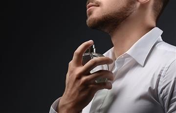 ¿Cuál es la mejor forma de aplicarse perfume?