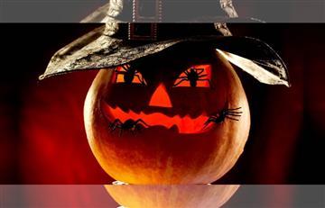 Películas y series para ver en Halloween