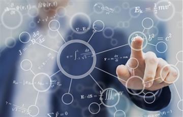 Región Caribe: Empresarios se capacitarán gratuitamente en transformación Digital