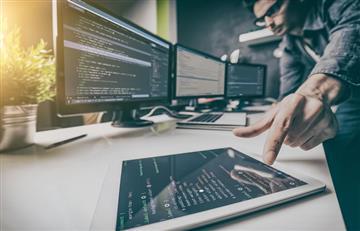 Pymes colombianas avanzan en el desarrollo de software con estándares internacionales