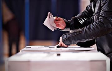 Elecciones 2019: Ya están abiertas las inscripciones de cédulas
