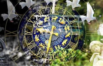 Horóscopo para el domingo 28 de octubre de Josie Diez Canseco