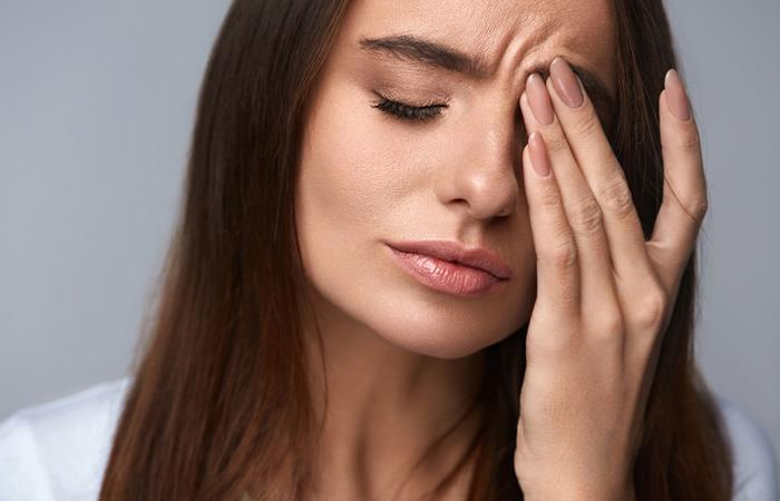 ¿Cuáles son los síntomas para detectar un accidente cerebrovascular? Aquí te contamos