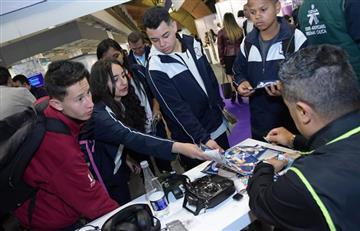 El SENA habilitará más de 70 mil cupos gratuitos en 2019